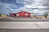 3607 Colorado Avenue - Photo 1