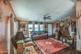 3607 Colorado Avenue - Photo 16
