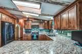 3607 Colorado Avenue - Photo 18