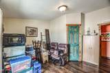 3607 Colorado Avenue - Photo 35