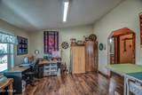 3607 Colorado Avenue - Photo 37