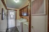 3607 Colorado Avenue - Photo 41