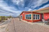 3607 Colorado Avenue - Photo 45