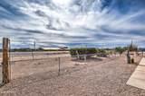 3607 Colorado Avenue - Photo 47