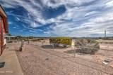 3607 Colorado Avenue - Photo 48