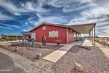 3607 Colorado Avenue - Photo 8