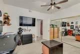930 Mesa Drive - Photo 20