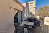 930 Mesa Drive - Photo 24