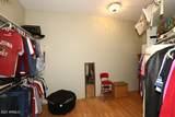 29607 152ND Street - Photo 37