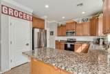 4229 Vest Avenue - Photo 16