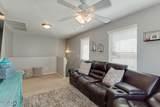 4229 Vest Avenue - Photo 25