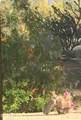 8309 Eagle Feather Road - Photo 49