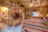 2262 Wild Oak Trail - Photo 17