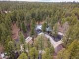 2262 Wild Oak Trail - Photo 20