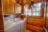 2262 Wild Oak Trail - Photo 26