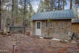 2262 Wild Oak Trail - Photo 29
