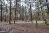 2262 Wild Oak Trail - Photo 30