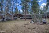 2262 Wild Oak Trail - Photo 31