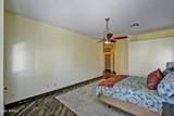 4562 Bajada Road - Photo 30