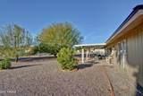 9217 Hutton Drive - Photo 33