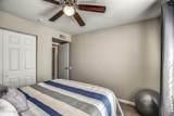 1264 Galveston Street - Photo 34