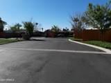 5201 Camelback Road - Photo 28