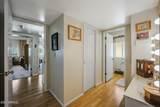 9821 103RD Avenue - Photo 20