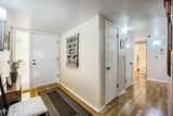 9821 103RD Avenue - Photo 9