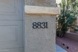 8831 Dahlia Drive - Photo 29