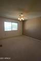 9226 107TH Avenue - Photo 15