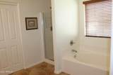 9212 184TH Lane - Photo 15