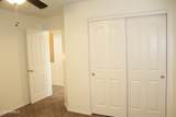 9212 184TH Lane - Photo 20