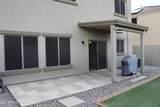 29313 23RD Drive - Photo 29