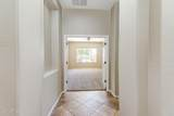 1677 Ainsworth Drive - Photo 16