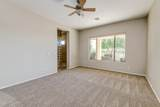 1677 Ainsworth Drive - Photo 17