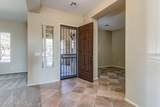 1677 Ainsworth Drive - Photo 4