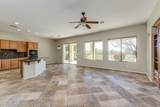 1677 Ainsworth Drive - Photo 9