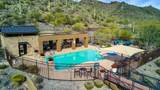 36600 Cave Creek Road - Photo 31