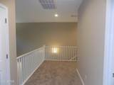 1367 Country Club Drive - Photo 23