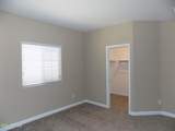 1367 Country Club Drive - Photo 24
