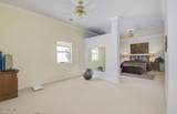 1276 Sunset Drive - Photo 35