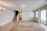 20917 Maiden Lane - Photo 10