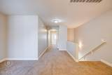 20917 Maiden Lane - Photo 12