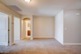 20917 Maiden Lane - Photo 13