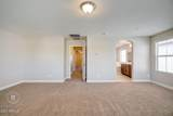 20917 Maiden Lane - Photo 16