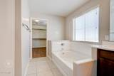 20917 Maiden Lane - Photo 17
