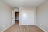 20917 Maiden Lane - Photo 20