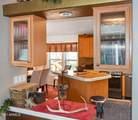 17220 Acoma Place - Photo 15