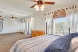 3029 Sonoran Hills - Photo 10