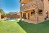 3029 Sonoran Hills - Photo 12